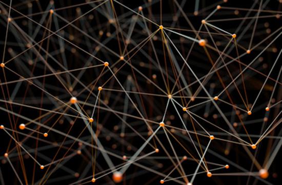 物联网发展趋势展望