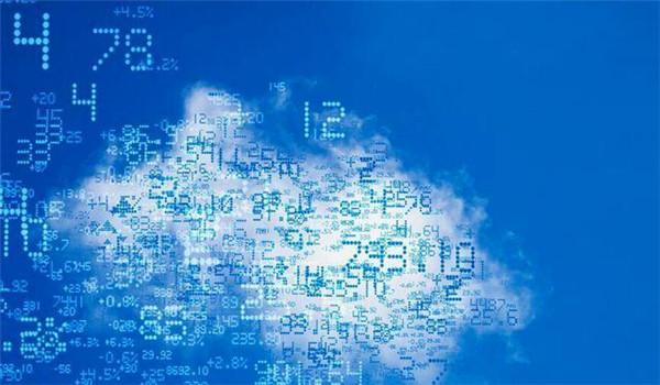 物联网和雾计算