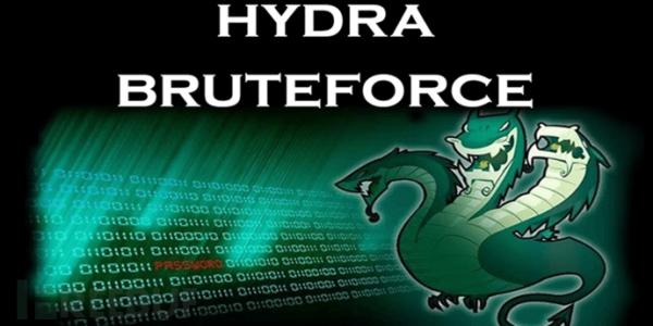 THC Hydra.png