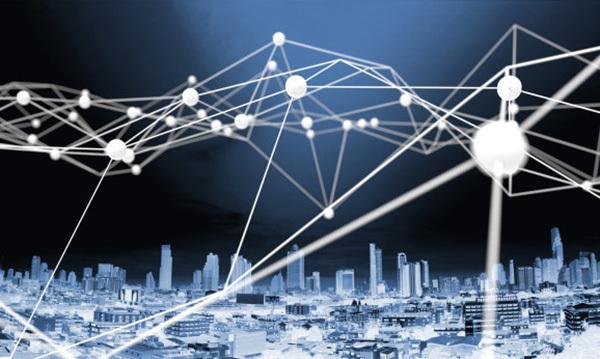 区块链能否完成互联网的去中心化革命?