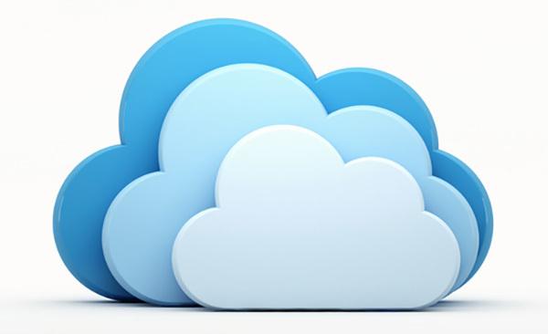 云服务场景下如何践行DevOps
