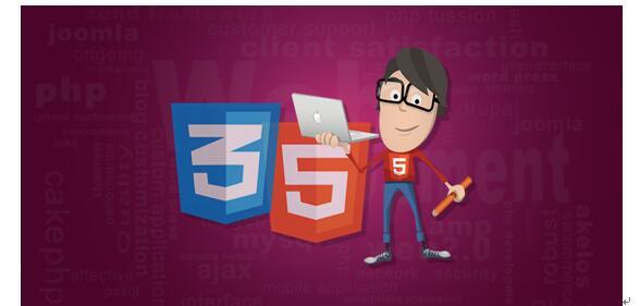 成功Web开发者必须具备的那些好习惯