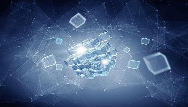 区块链VS数据库——解决方案选哪个?
