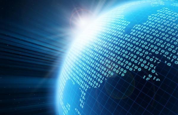 大数据在云端的应用需要改变IT技能集