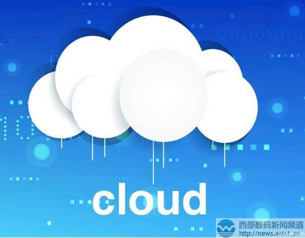 从人工智能、物联网到虚拟现实、区块链,未来技术进步的很大一部分将在云端发生