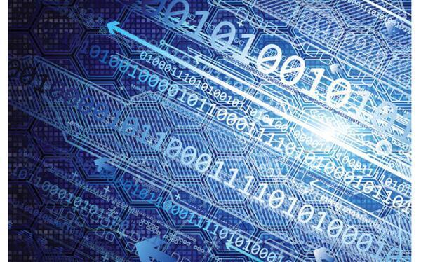 成就现代数据架构的七大基础技术