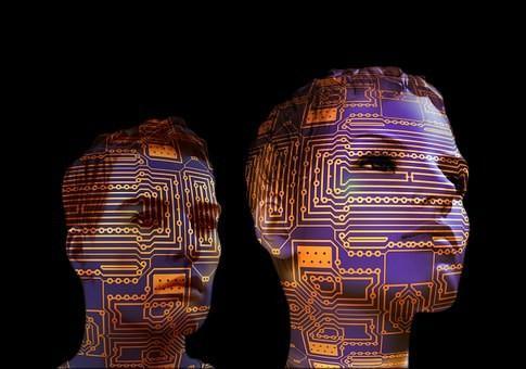 区块链、自动驾驶、人工智能鏖战开始 谁将成为下一个风口?