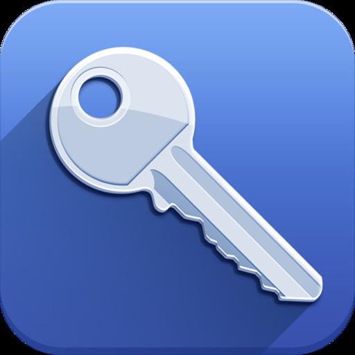 用户帐户,授权和密码管理的12个最佳实践
