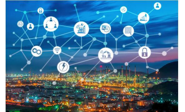 物联网新趋势:基于区块链的传感器即服务即将到来