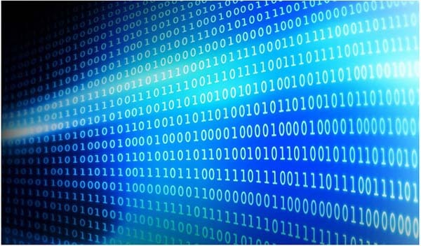 用于大数据处理的高性能计算的4个实现步骤