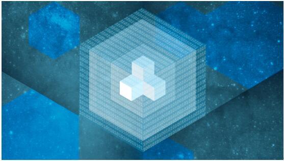 Kubernetes教程:如何利用Automation Broker实现自动配置