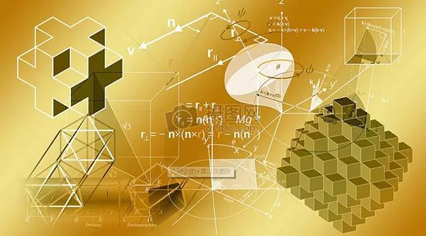 量子计算101:浅谈其需求、前景和现实