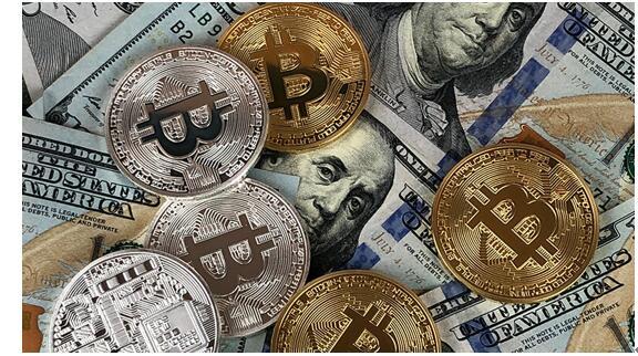 采矿综合攻略:关于加密货币采矿的一切