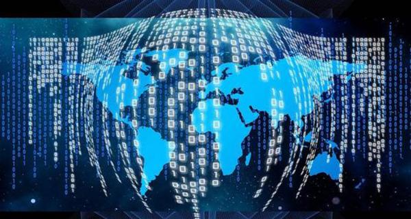 大数据、物联网与高密度计算的需求