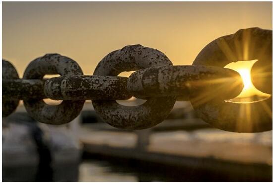 区块链顺利部署中的九大挑战和障碍