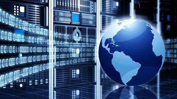 虚拟化数据中心的八个理由