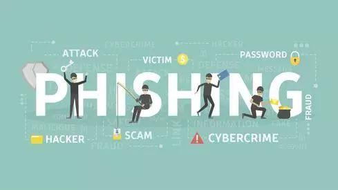 业界|网络安全十大坑,坑坑致命!