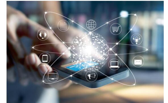 未来无线网络将不再存在容量限制