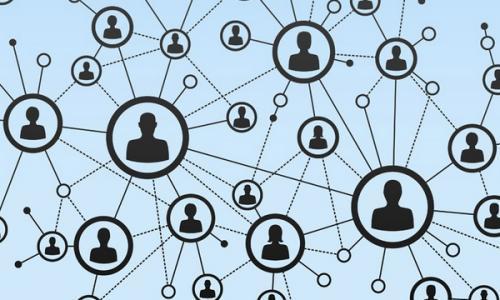 去中心化数据库:传统IT与区块链的未来融合形式