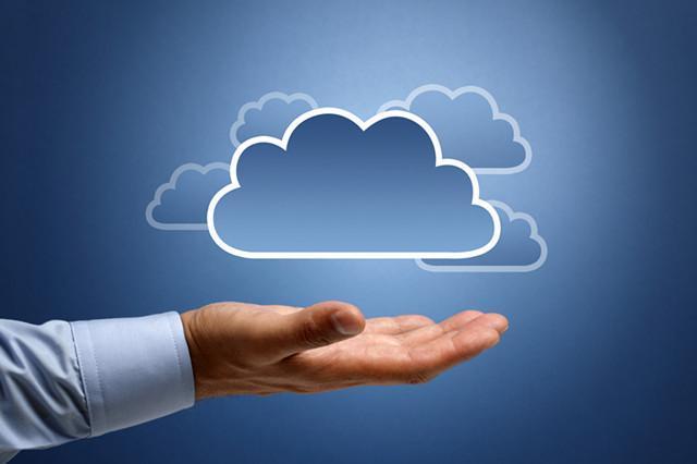 云服务已基本普及,云安全有待提高