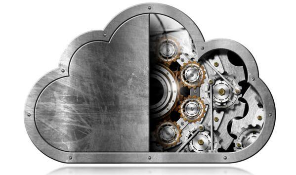 云端无服务器比拼:AWS对Google Cloud对微软Azure