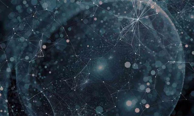 区块链概念最全解析:区块链的下一个十年什么样?