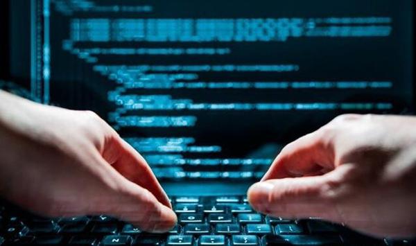 让网络管理系统简化安全防护