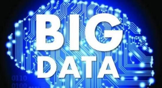 数据分析技术给商业模式带来颠覆的五种方式