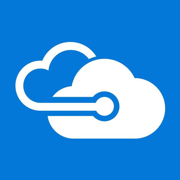 云计算管理需要学习哪些技术?