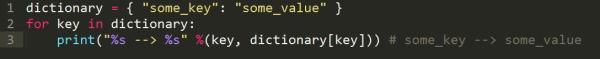 Python从零基础到大佬,超详细知识点汇总,入门其实炒鸡简单!
