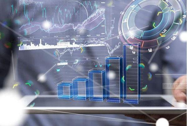 云计算、大数据和物联网