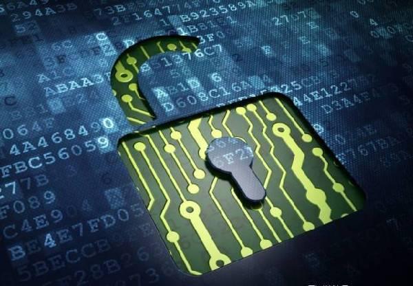 网络安全战略