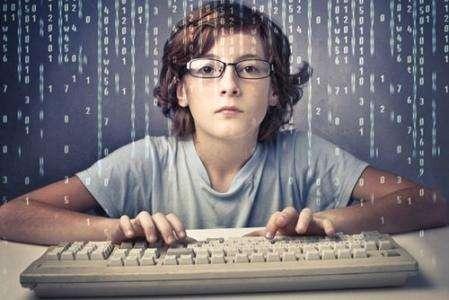 40个新手程序员不知道的小技巧