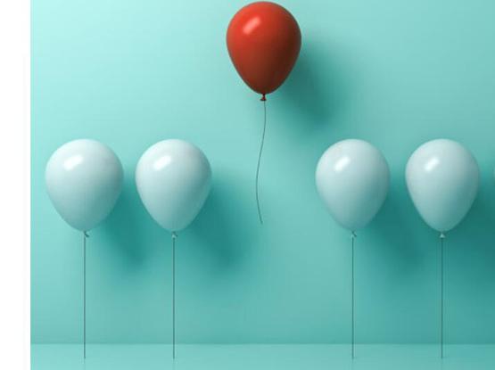 从CIO到CEO:八项提示助你登上职场顶峰