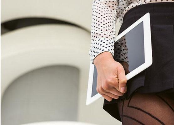 企业物联网是否会掀起BYOD般的新浪潮?
