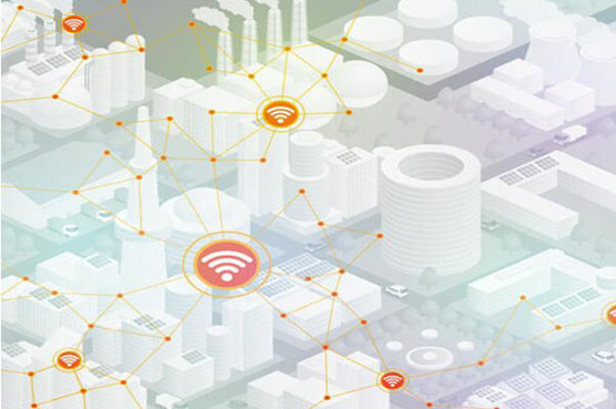 Azure IoT Hub为低成本遥测部署提供实现基础