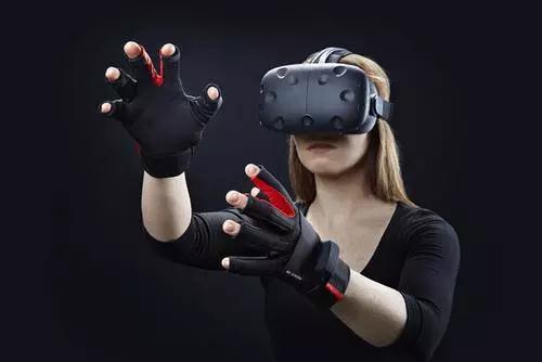 """人工智能、VR和语音搜索,改变传统营销模式的""""三剑客"""""""