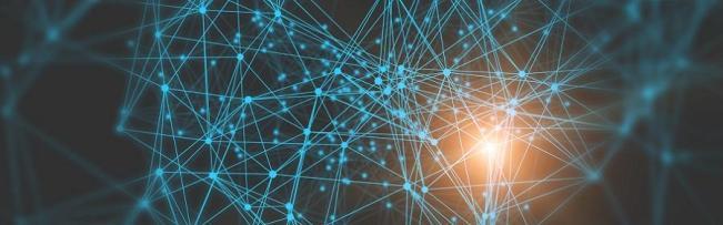 2018年十大人工智能技术趋势,人工智能的进步对未来的巨大影响