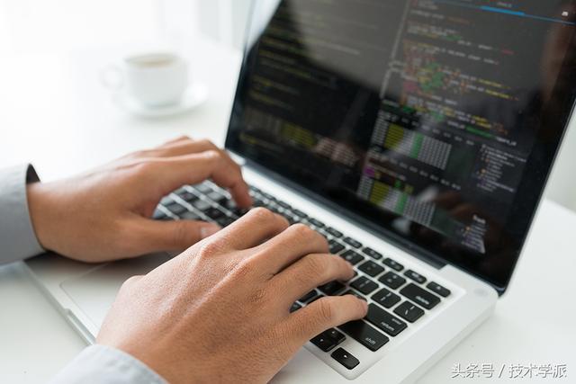零基础准备学习编程,应该从哪门语言学起?
