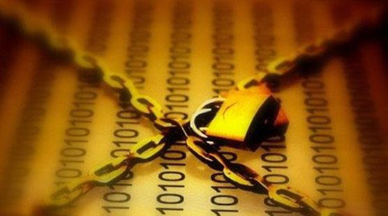 利用数据科学攻克安全难题