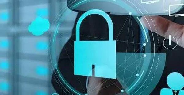黑客攻击,五个步骤保障公共云安全