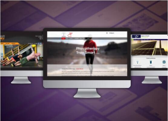 开始首个Web设计项目的十项重要提示