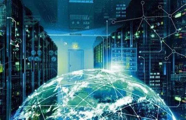 物联网市场