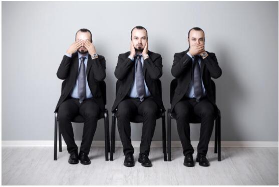 每位开发者都应尽量避免的八大职位生涯陷阱
