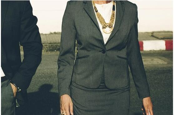 十位领军女性CIO