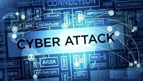 不断变化的网络攻击令传统防火墙能力大幅滞后
