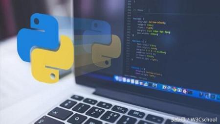 Python的5个具有潜力的发展方向!