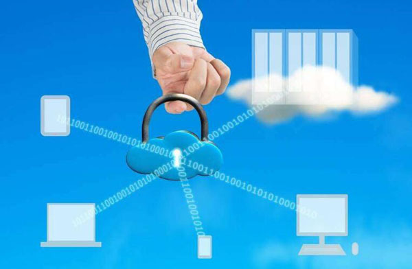 提高云服务器安全等级的七个措施