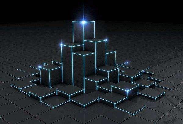 区块链将颠覆18大行业!包括你所在的行业吗?