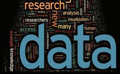 大数据战略需要数据中心基础架构作出的改变有哪些?